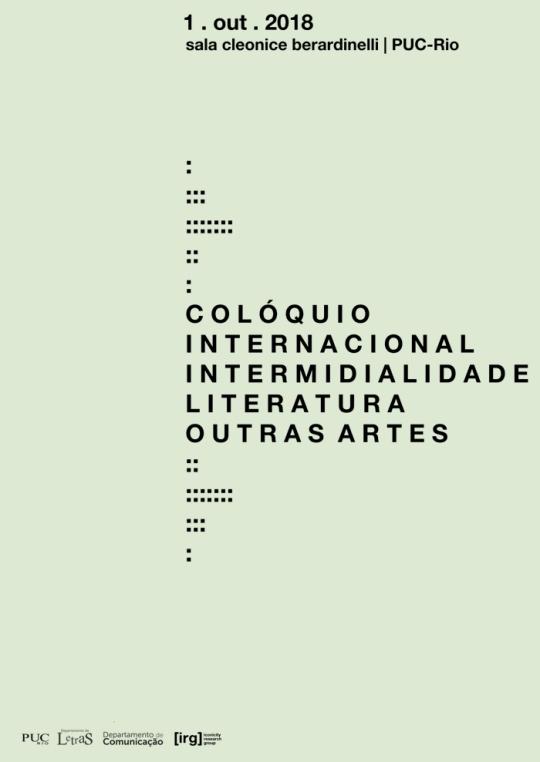Coloquio2018_1_verde